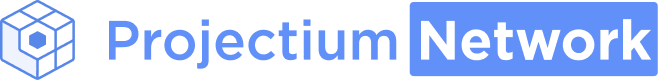 Projectium Blog